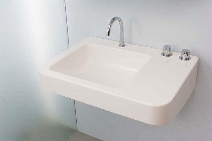 Montecatini washbasin by Rapsel - Download 3D models here : http://www.syncronia.com/prodotto.asp/lingua_en/idp_25/rapsel-wash-basins-and-sanitary-fixtures-montecatini-washbasin.html
