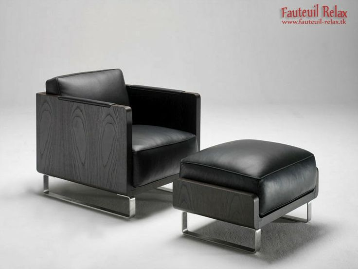 Best Fauteuil Relax Images On Pinterest Armchairs Couches And - Fauteuil club relax
