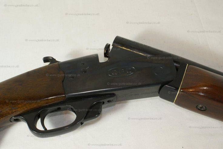 Garage Sale Find 410 Gauge Shotgun Youtube - Imagez co