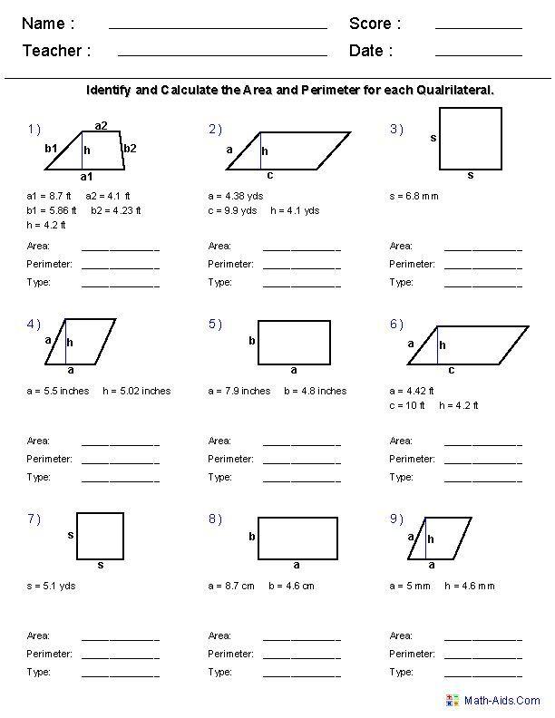 Mejores 535 imágenes de matemática secundario en Pinterest | Alas ...