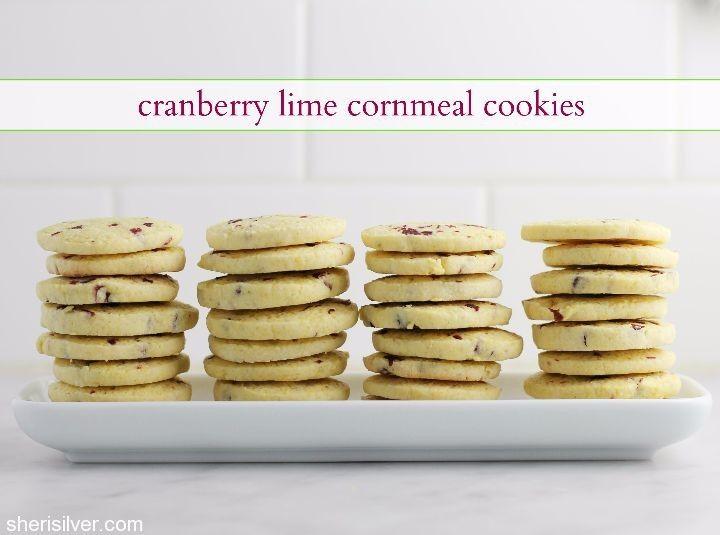 ... cookie dough cookie jars 2 cookie jar vegan cookie dough ritz
