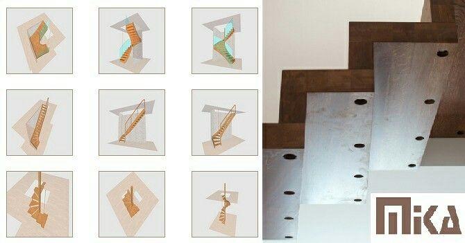 Przy każdym zamówieniu oferujemy kompleksowy projekt wraz z wizualizacją konstrukcji i indywidualną wyceną:). http://www.schody-mika.pl/projekty.htm #schodymika #schodydrewniane #schody #stairs #produktyzdrewna