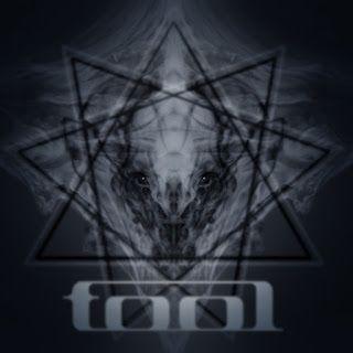 Tool Band | Tool band logo/poster