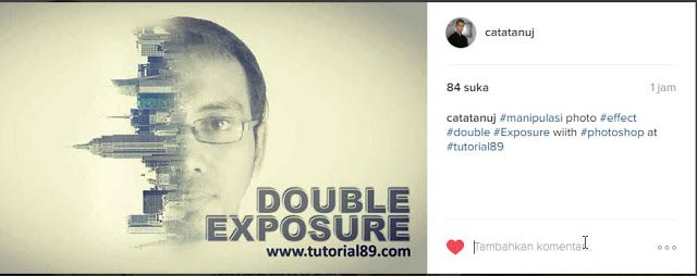 Cara mudah mendapatkan #Like banyak di #instagram