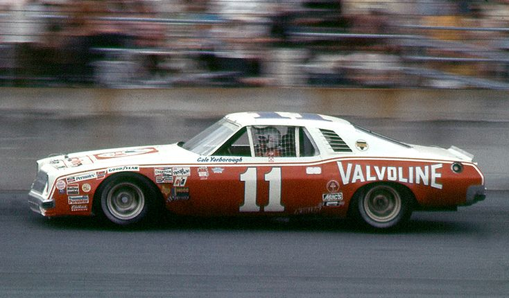 352 best cale yarborough images on pinterest race cars rally car and 1980s. Black Bedroom Furniture Sets. Home Design Ideas