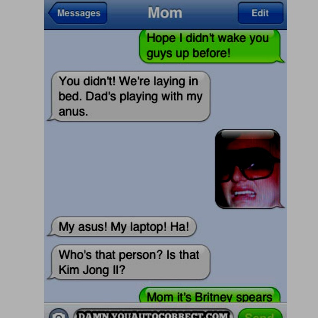 7 Best Images About Dang You Auto Correct On Pinterest