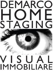 De Marco Home Staging