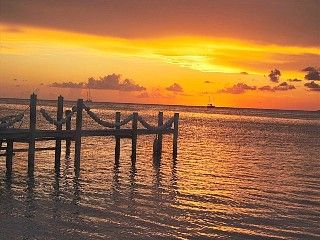 Waterfront Paradise with Private BeachVacation Rental in Islamorada from @HomeAway! #vacation #rental #travel #homeaway