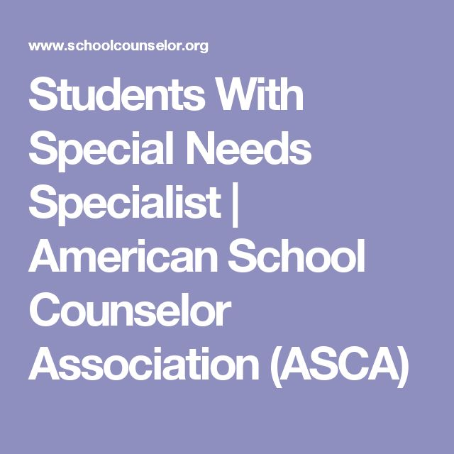 Best Pd For School Counselors Images On   Counselling