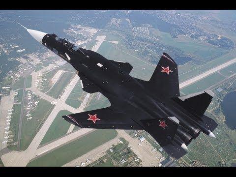 Так летают НЛО а не самолёты Высший пилотаж Российские Реактивные Истреб...