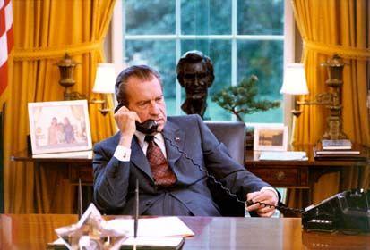 Nixon in the Oval Office: Hbo S Nixon, President, Heart Of Darkness, Richard Nixon, Documentaries, Tape, Tvs, Entertainment