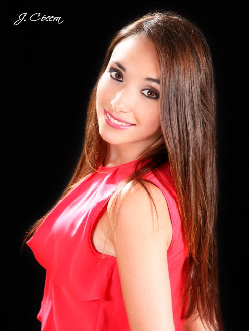 Ariadna Hernández