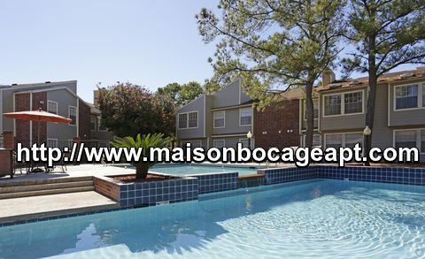 Quality #Apartments #In #Baton #Rouge #For #Rent