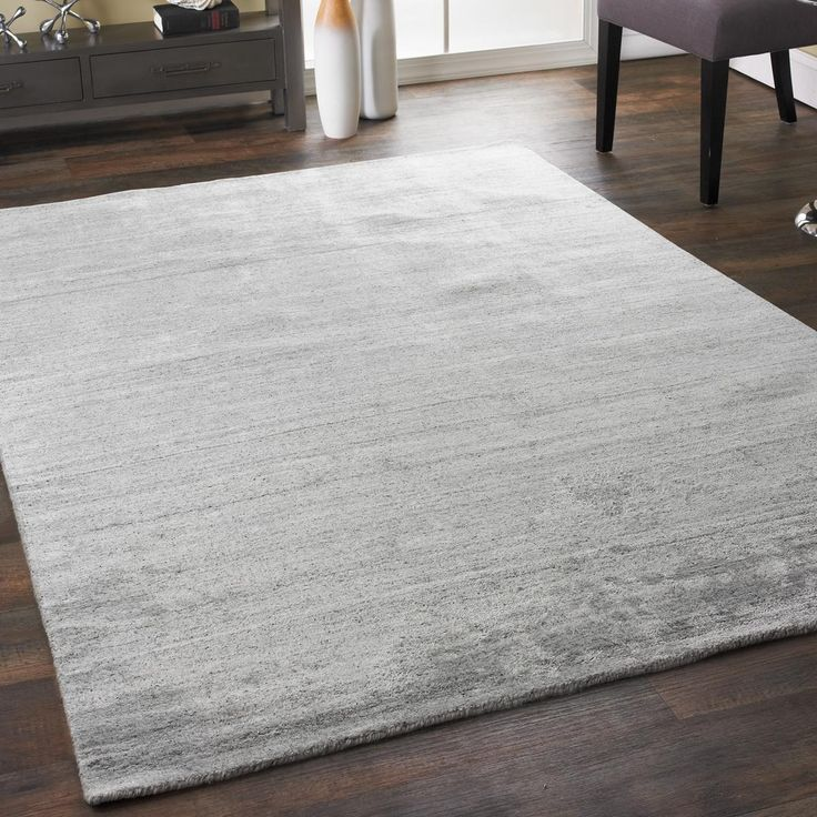 1000+ Ideas About Neutral Rug On Pinterest