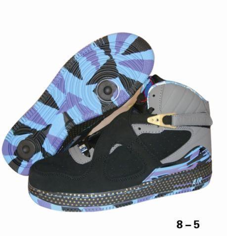 Jordan Shoes | Authentic Jordan Shoes from China, Authentic Jordan Shoes wholesalers ...