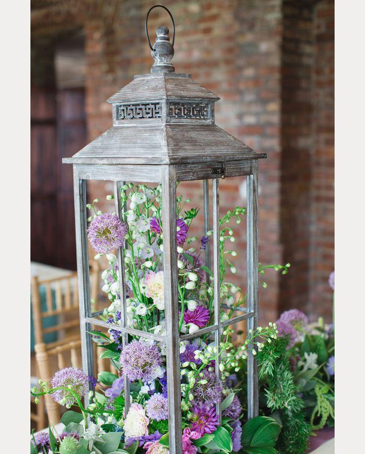 17 best images about lantern diy on pinterest lantern wedding lush and wedding. Black Bedroom Furniture Sets. Home Design Ideas