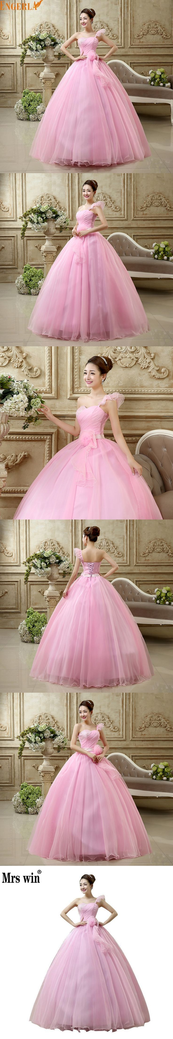 Quinceanera Dresses 2017 Sweet Flowers Crydtal Luxury Ball Gown Lace Gorgeous Debut Ball Gowns Junoesque Ball Gown For Prom