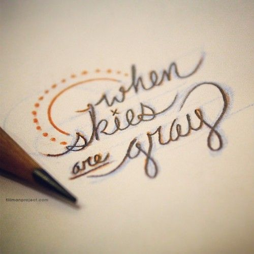 I'm thinking a version of this shall be my next tattoo, dedicated to my lovely mother♥