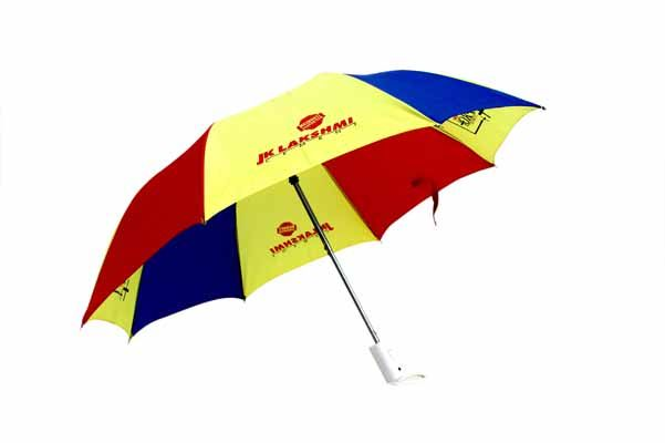 Promos And Prints - Corporate Gifts India, Promotional Items India