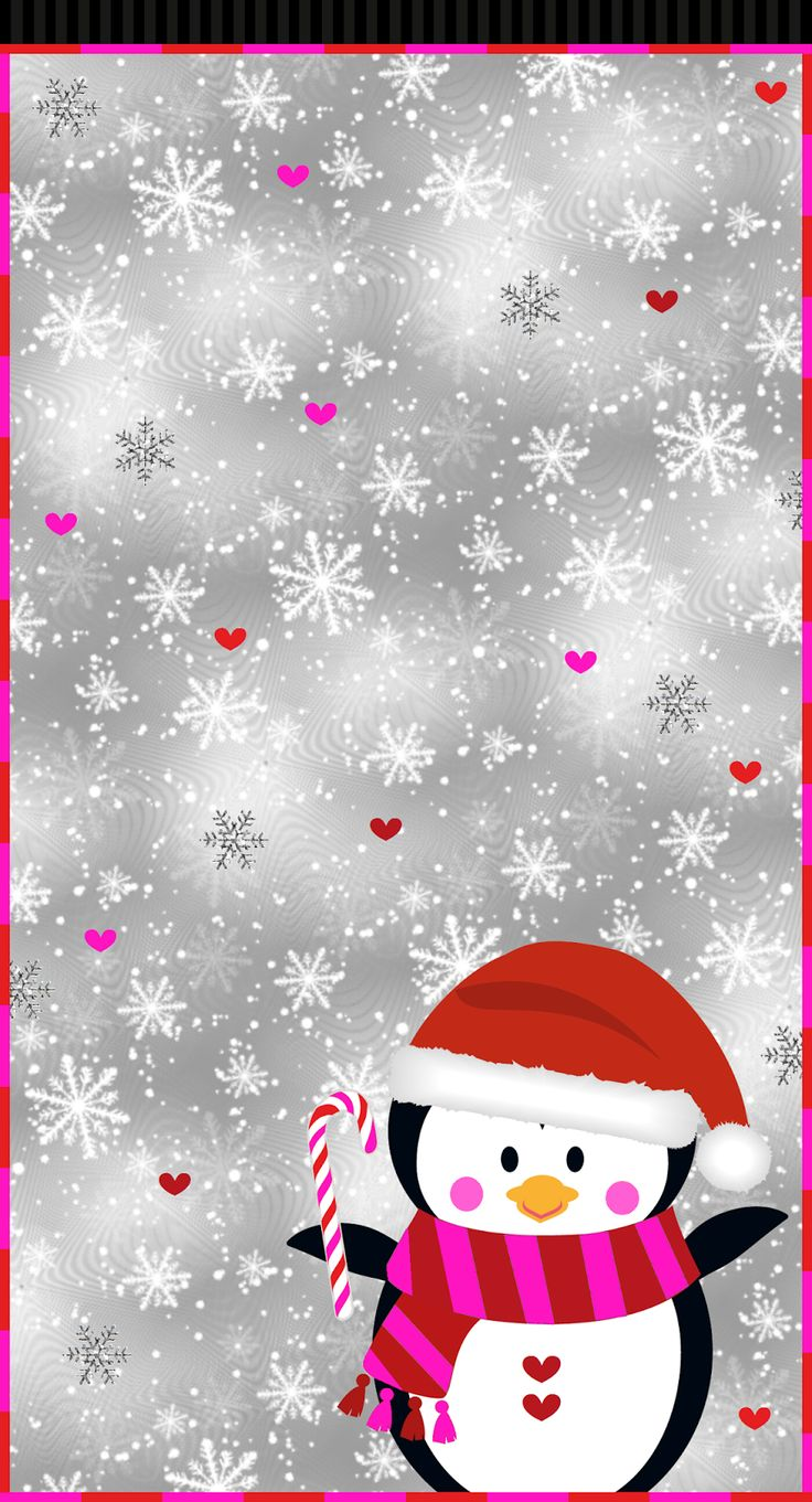 It s almost christmas i just want to wish everyone a very merry christmas a wonderful new year