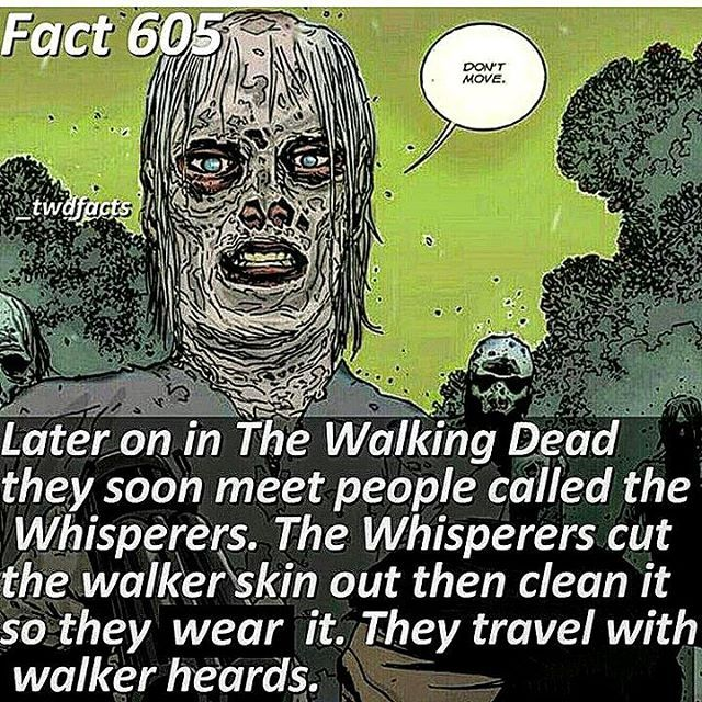 I remember seeing that in the comics! I was wondering about it lol