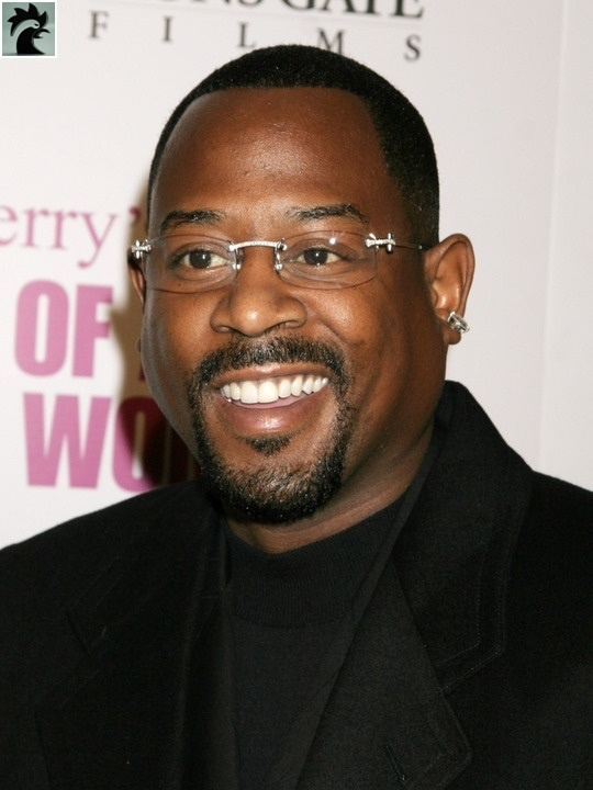 17 Best Images About Martin Lawrence On Pinterest Martin