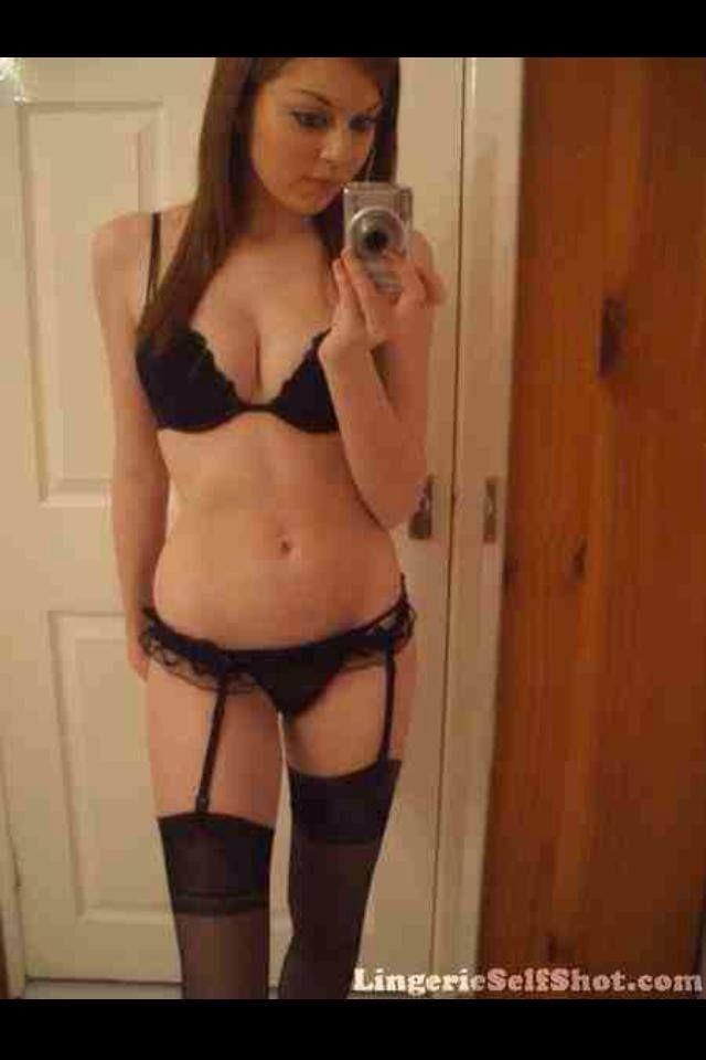 Hot naughty teen blonde exxxtra small 10