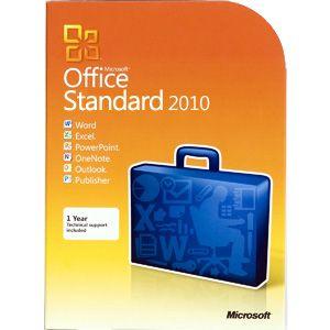 Téléchargement de Microsoft Office Standard 2010 32 64BIT  http://www.evaluesoftware.fr/office-standard-2010-teacuteleacutecharger-fr-258.html