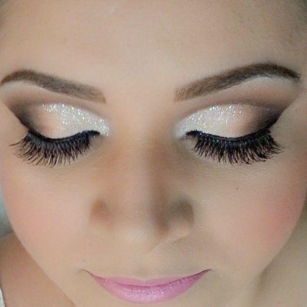 Makeup Artist Beauty Salon Price List Flyer Pink Zazzle Com Beauty Salon Price List Salon Price List Beauty Salon