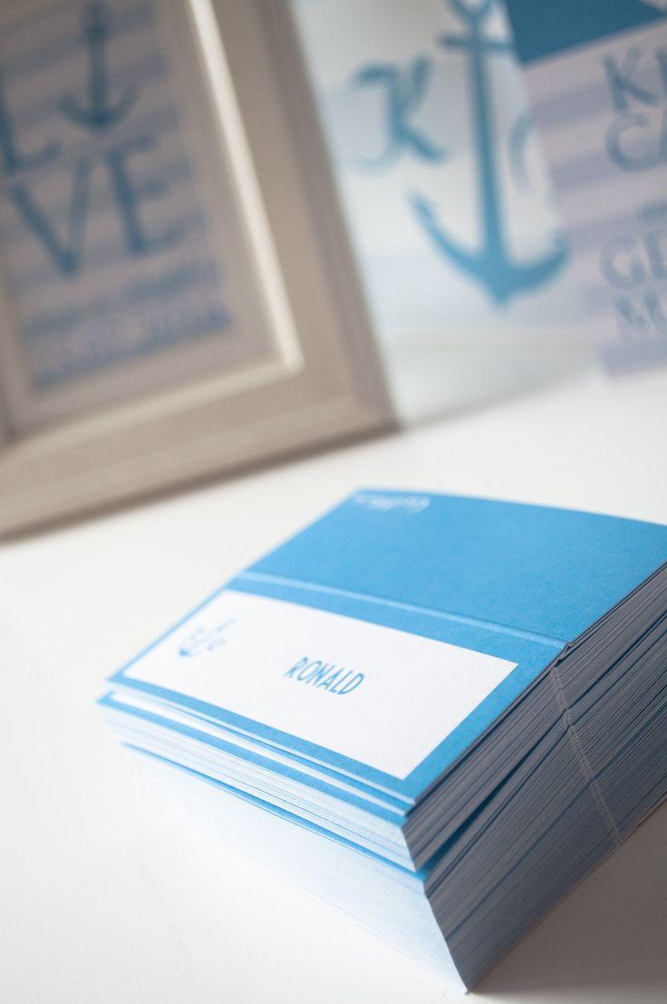 Morza szum – Blog Cartolina