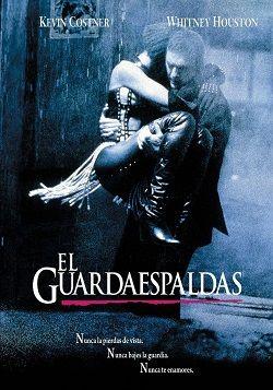 El Guardaespaldas online latino 1992 - Drama romántico