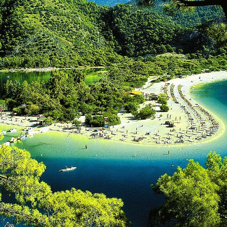 dalyan turkey - Google Search
