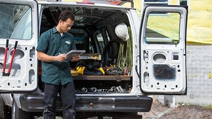 Commercial Auto Liability Insurance – Nationwide #commercial #auto #liability, #commercial #auto #liability #insurance, #commercial #auto #liability #coverage, #business #auto #liability #insurance, #commercial #truck #liability #insurance http://quote.nef2.com/commercial-auto-liability-insurance-nationwide-commercial-auto-liability-commercial-auto-liability-insurance-commercial-auto-liability-coverage-business-auto-liability-insu/  # Protect your business fleet with commercial auto…