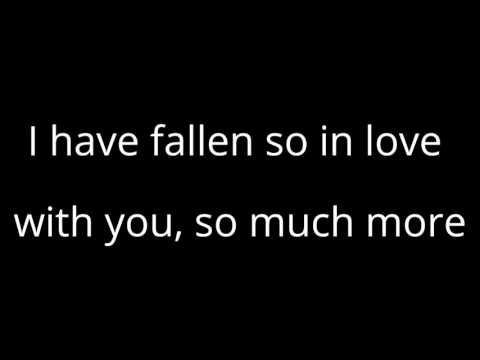 I have fallen so in love with you so much more Life Quotes #Life #Quotes #Top #Famous #Best #Time #Inspirational #Motivational #Collection #Love #Positive #Cute #Beauty #Quotes #Art #Romance #Amazing #Flowers #Winter #painteditmyself #Landscape #relationships #coloringbook #Naturephotography #Life #painting #Sunset #wedding #Quote Famous Quotes The Best Quotes of All Time Famous Quotes Inspirational Quotes Motivational and Inspirational Quotes Collection Love Quotes Positive…