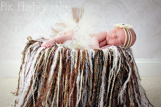 recently added crochet patterns  view bowtykes' Fringe Blanket Prop  © Pix PhotographyCrochet Blankets, Photo Props, Newborntoddl Photography, Blankets Photos, Photos Props, Crochet Patterns, Fringes Blankets, Photography Baby, Newborns Photography