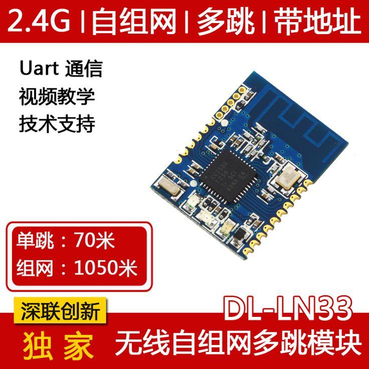 Инструкция на микропроцессор мастер т 300