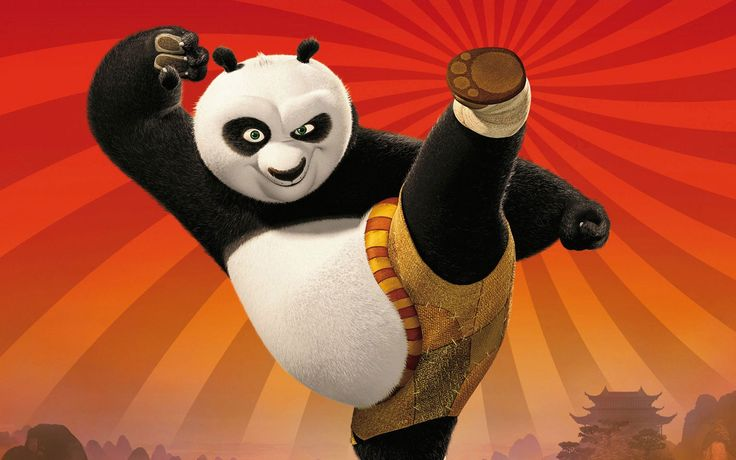 kung fu panda wallpaper 1080p windows, Brooks Murphy 2017-03-13