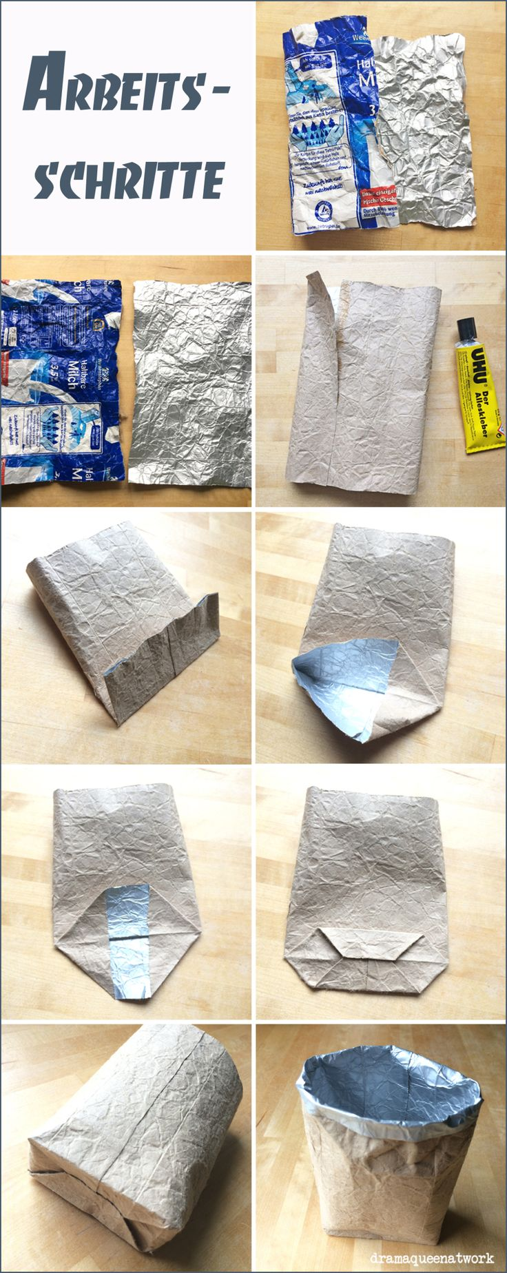 98 best milchkarton*tetrapack*milk carton images on pinterest
