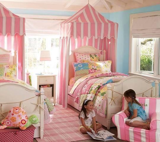 детская,балдахин,своими руками,сказочная комната,маленькая принцесса,уют