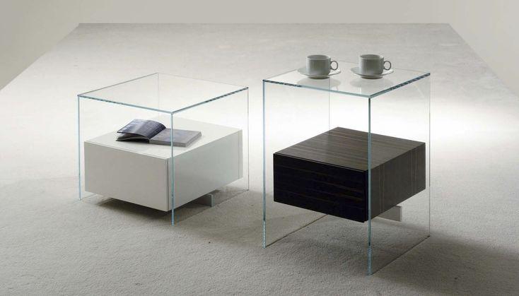 schlafzimmer billig kaufen. Black Bedroom Furniture Sets. Home Design Ideas