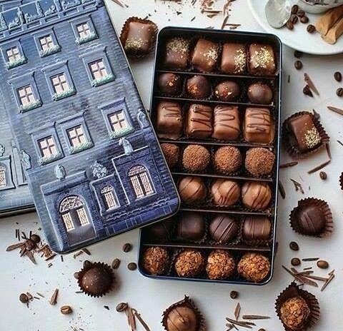 ukr czekoladki