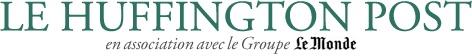 Le bilinguisme: une double identité linguistique que la société devrait accepter, par le professeur François Grosjean