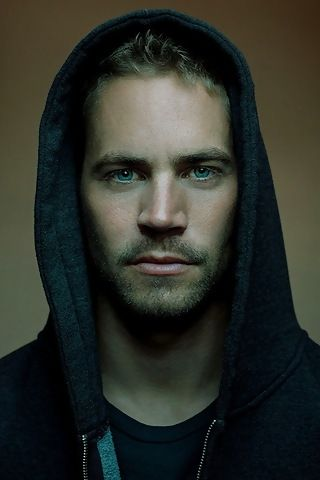 One of the reasons I watched all the Fast and the Furious movies about a hundred times... Haha