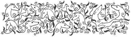 Greyhound tattoo: Greyhound Tattoo, Exercise Tattoos Make, Body Art, Body Beautiful, Beautiful Body, Ink Inspiration