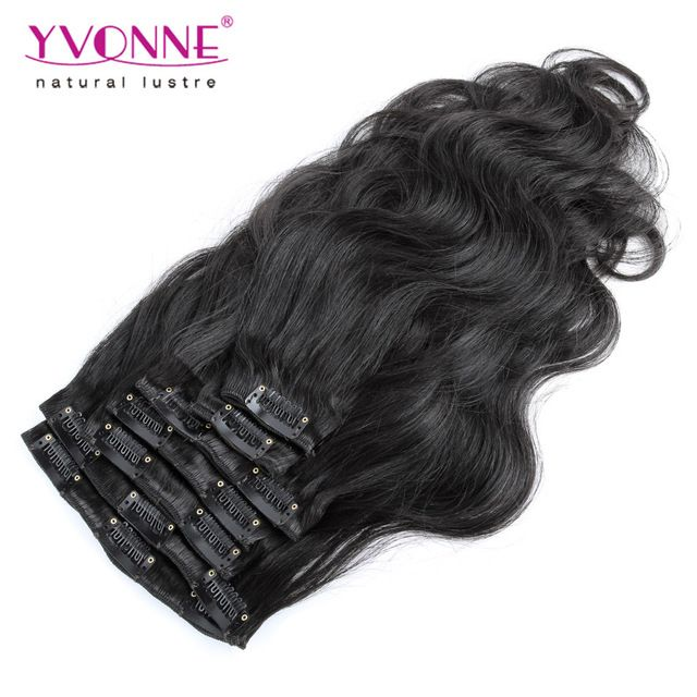 hair extensions clip in cheap ★ brazilian body wave ★ Quality product, excellent customer service, Ships to more than 200 countries and regions, such as montana, iowa, arizona, washington, nevada, wyoming, louisiana, california, utah, virginia, georgia, mississippi, kansas, oklahoma, arkansas, west virginia, idaho, rhode island, illinois, kentucky, missouri, florida, new jersey, colorado, tennessee, new york, south carolina, pennsylvania, texas, indiana, ohio, north carolina, connecticut