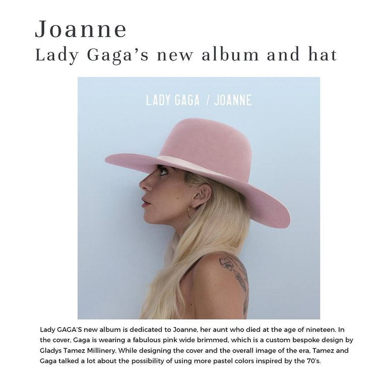 #pink #hat @ladygaga #fashion #magazine #cute #beautiful #beauty #girl #girls #design #glam #hair #song #instagood #love #model #photooftheday #pretty #outfit #shopping #style #styles #stylish #tagsforlikes #singer #eyes #music #fashionx