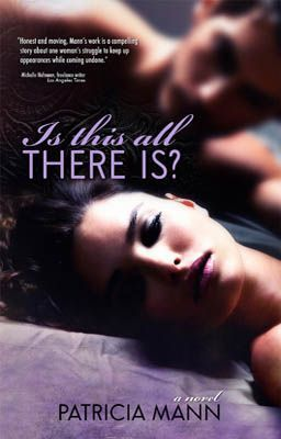 """Is This All There Is? - Chapter One"" by PatriciaMann2 - ""On the surface, Beth Thomas has the perfect life. At thirty-five, she's married to her college swe…"""