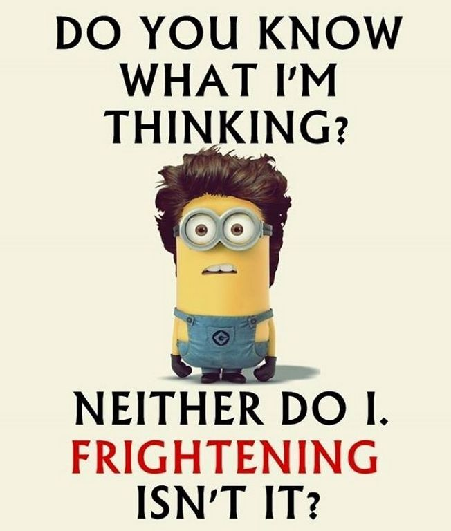 LOL Cute Minions 2015 (09:05:35 PM, Wednesday 16, September 2015 PDT) – 10 pics