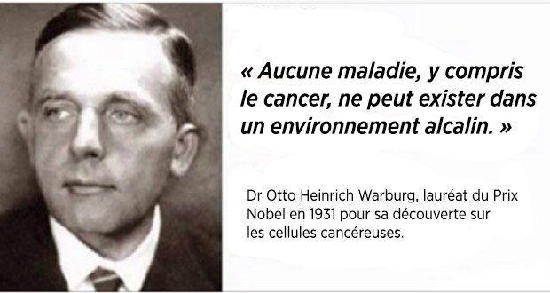 si-votre-corps-est-acide-voici-ce-que-vous-devez-faire-la-verite-cachee-sur-le-cancer-que-votre-medecin-ne-vous-dira-jamais
