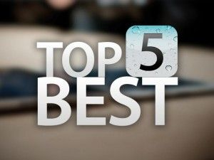 Best CPA Review Courses of 2012! NO BS, just straight facts!